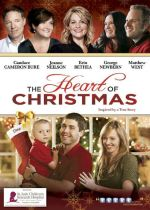 The Heart of Christmas (TV Movie 2011)