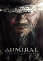 The Admiral