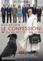 The Confessions