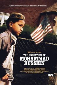 The Education of Mohammad Hussein (2013)