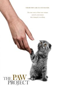 The Paw Project (2013)