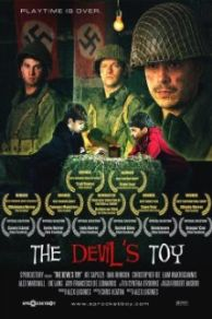 The Devils Toy (2010)