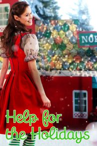 Help for the Holidays (2012)