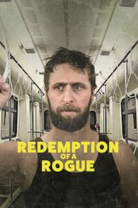 Redemption of a Rogue (2020)