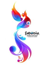 The Eurovision Song Contest (2009)