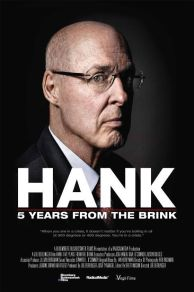 Hank: 5 Years from the Brink (2013)