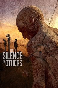 The Silence of Others (2018)