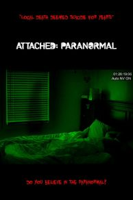Attached: Paranormal (2021)