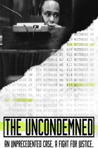 The Uncondemned (2015)