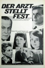 Wages of Sin (1966)