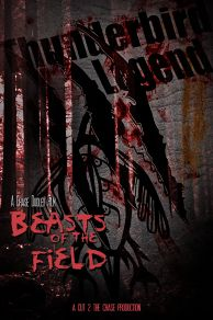 Beasts of the Field (2019)