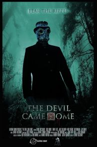 The Devil Came Home (2021)