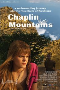 Chaplin of the Mountains (2013)
