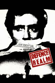 Defense of the Realm (1985)