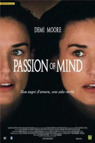 Passion of Mind (2000)