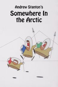 Somewhere in the Arctic (1988)