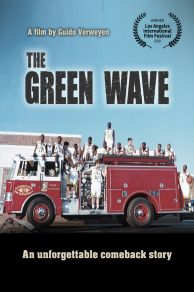 The Green Wave (2020)