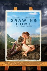 Drawing Home (2016)