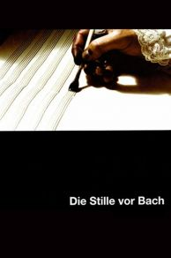 The Silence Before Bach (2007)