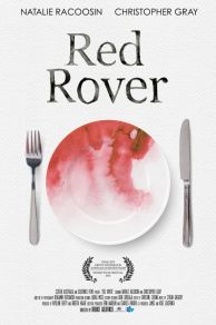 Red Rover (2015)